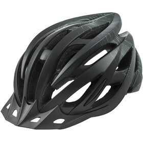 ORBEA H 10 Casco, navy blue
